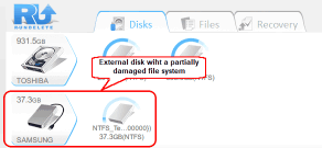 Recovery_from_External_Disk_DeepScan_Partition.png